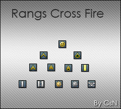 Rang Cross Fire