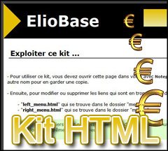 Kit ElioBase_Gold