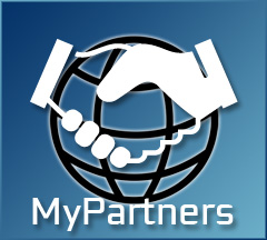 MyPartners