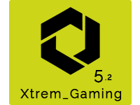 Xtrem_Gaming Series