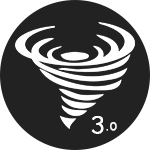 Section  PHPBoost 3.0 - Tornade