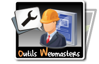 Outils Web