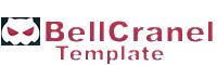Bell-cranel.net